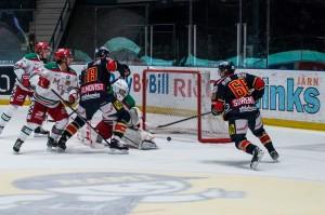 Nils Anderssons mål