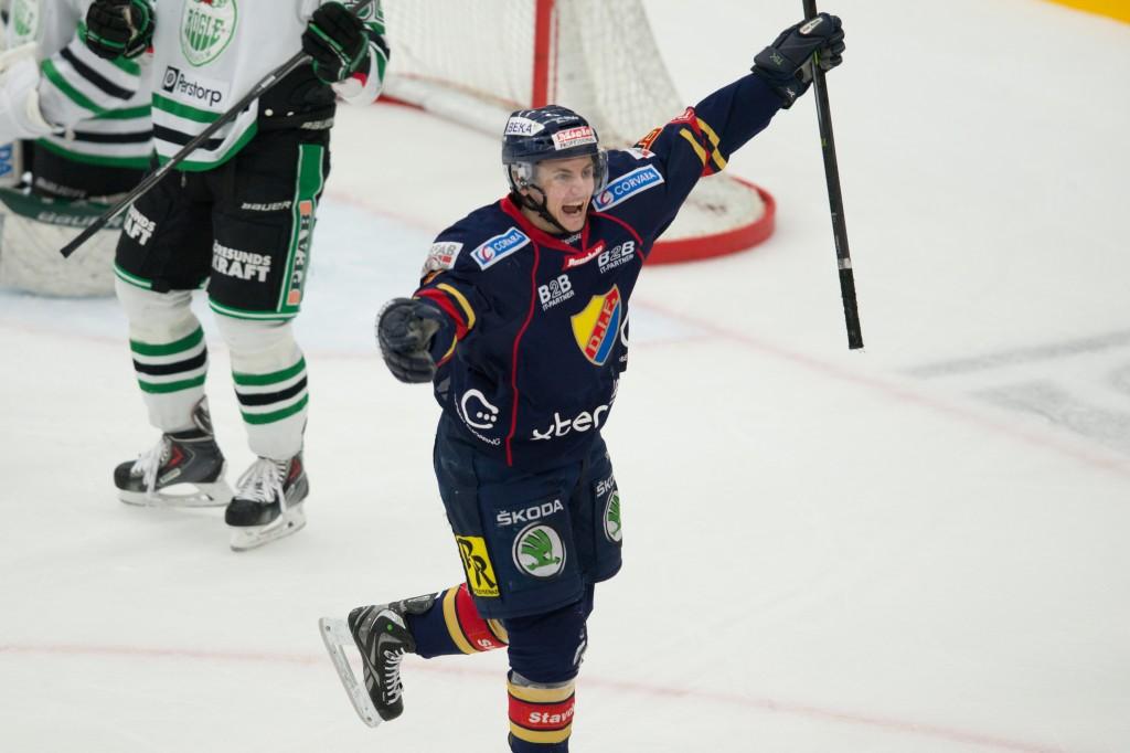 2-0 Markus Ljungh