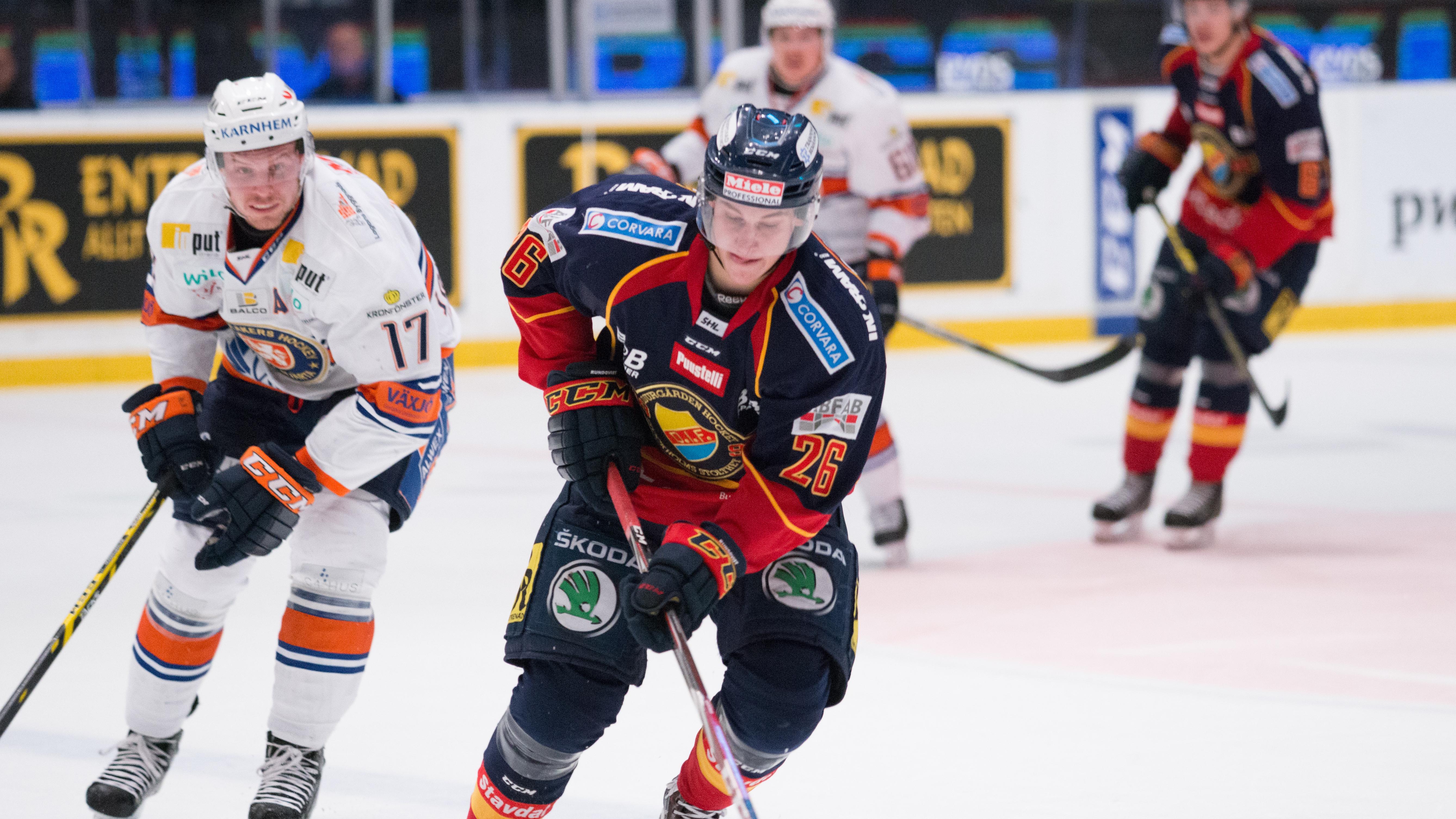David Rundqvist